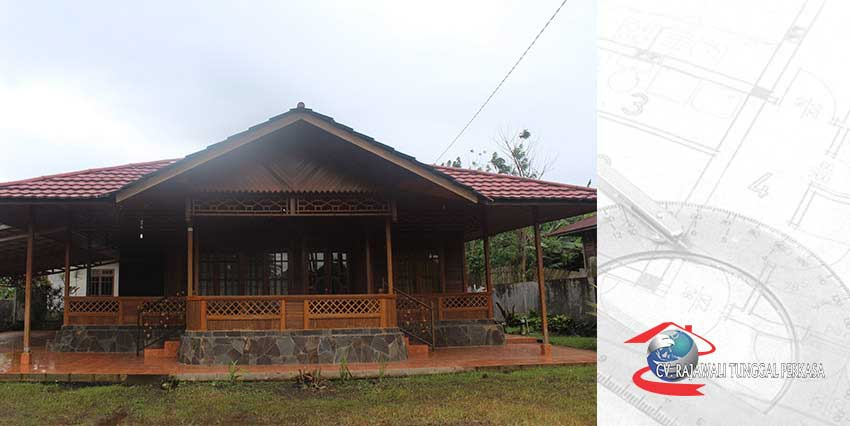 Rumah-Kayu-Tipe-160-(10-x-16)-a