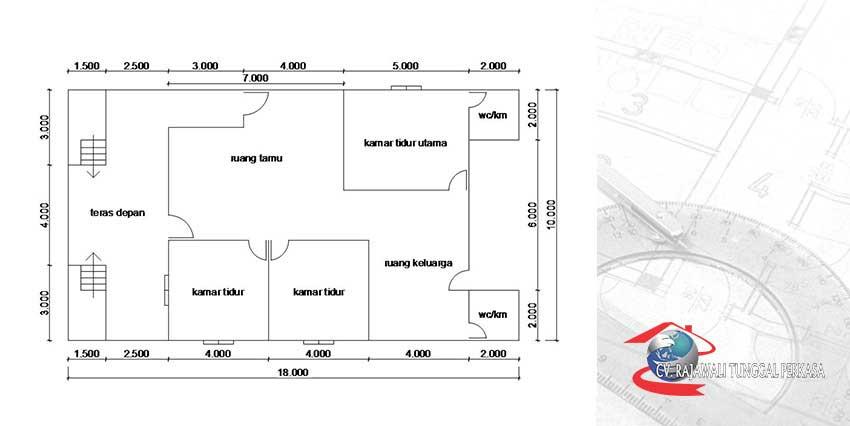 Rumah-Kayu-Tipe-160-(10-x-16)-b