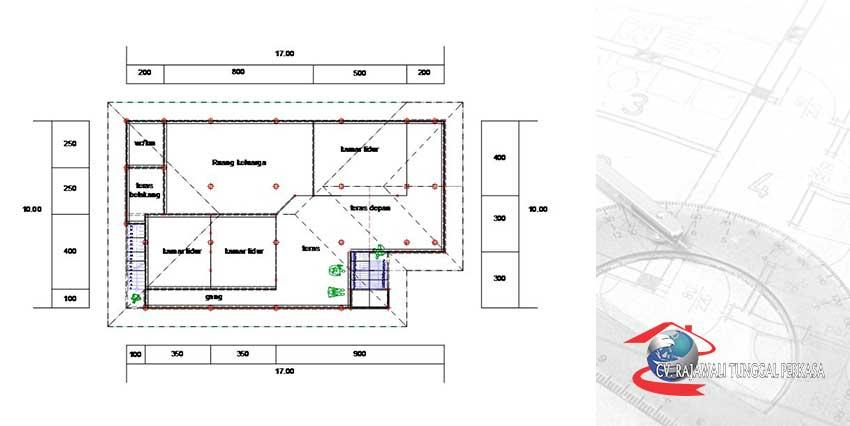 Rumah-Kayu-Tipe-170-(10-x-17)-d