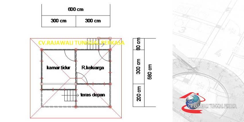 Rumah-Kayu-Tipe-30-(6-×-5)-d